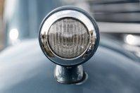 Scheinwerfer, Automobile
